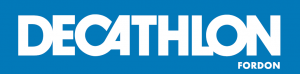 Decathlon_Ford
