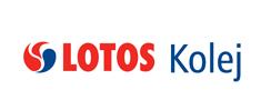 Lotos_Kolej