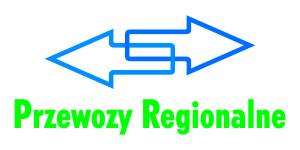 Przewozy_Regionalne_logo