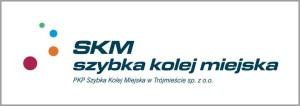 SKM_trojmiescie_logo