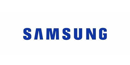 Samsung_logo-2_TWITTER