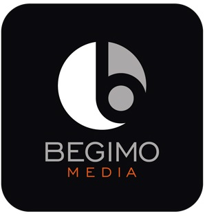 begimo