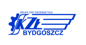 logo_kzl_nowe_grupa