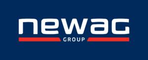 newag_logo_kolor_neg